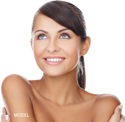 Botox Forehead Lines In Toronto Dr Solish